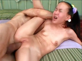 Scene 4 From Asian Street Hookers 46 - 480p.MP4