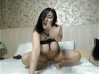 Asian webcam porn