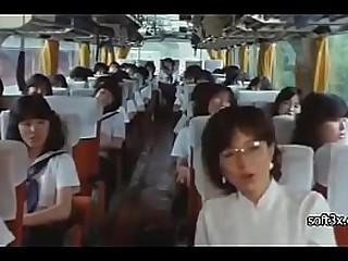 asian movies