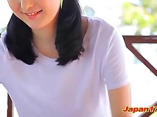 Japanese Idols Beautiful Girl Pretty Model Star Very Hot Bikini Asian